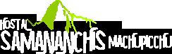 hostal machupicchu, hostales machupicchu, hostels machupicchu